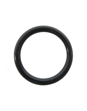 M83248 Series VITON O-Ring