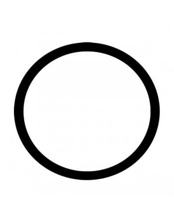 M83461 Series O-Ring