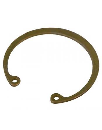 MS16625 Series Retaining Ring