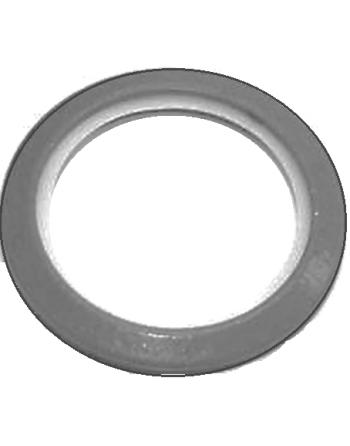 HONEYWELL Seal Assembly-Valve 2-300-778-01