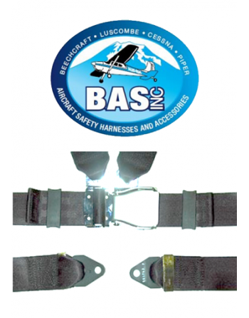 BAS Πιστοποιημένο Σύστημα...