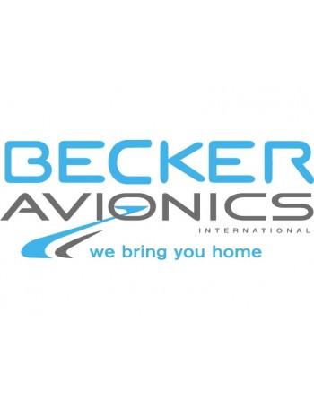 BECKER CK6000-C...