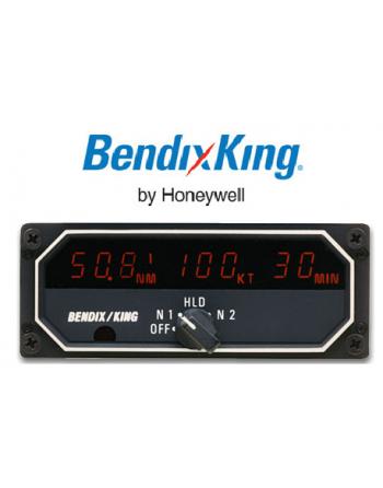 BENDIX KING KDI-572...