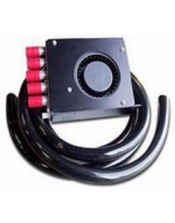 AMERI KING AK-920F Cooling Fan