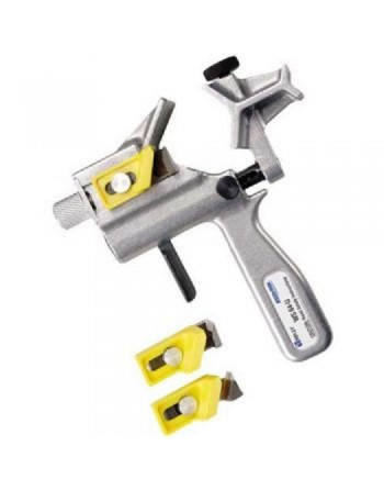 RIPLEY UtilityTool WS 64 Series Cable Stripper