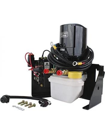 Mercruiser 865380A25 Hydraulic Pump Assembly