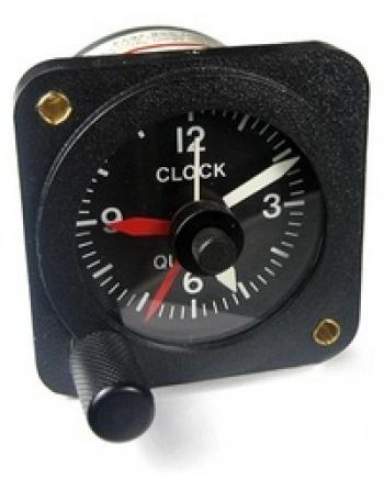 CK-7264 Quartz Electric Clock