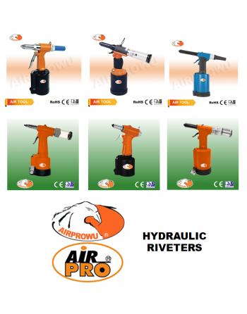 AIRPRO AIRPROWU Hydraulic...