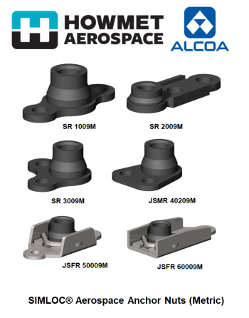 HOWMET AEROSPACE (ALCOA...