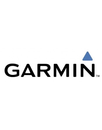GARMIN GMA350/35 Audio...