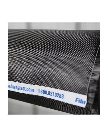 1K Plain Weave Carbon Fiber Fabric