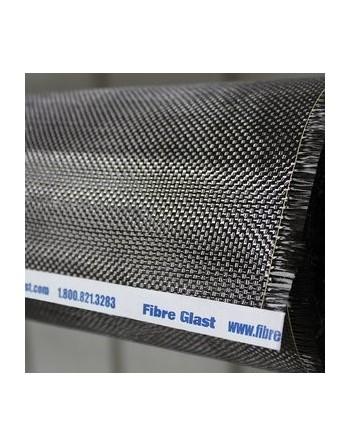 FIBRE GLAST 3K Plain Weave...