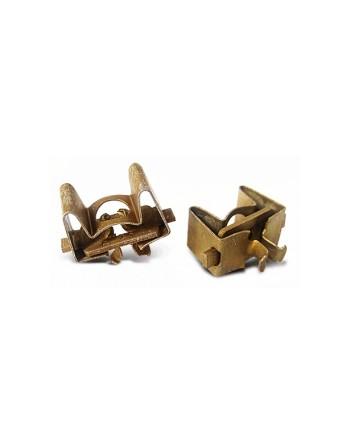 MS33737 Series Brass...