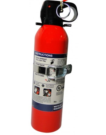 H3R RT Σειρά Πυροσβεστήρας...