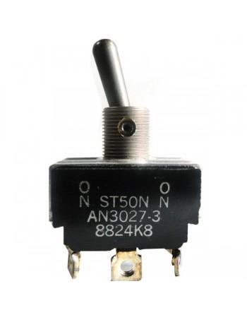 MS35059/AN3027 Σειρά...