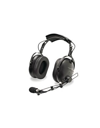 FLIGHTCOM 4DX Ακουστικά...
