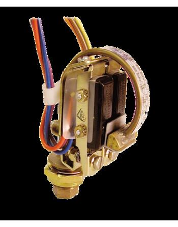 BARKSDALE B1S Pressure Switch