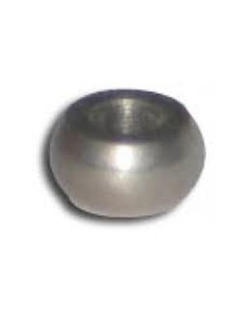 SA110 Plain Ball Fitting