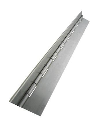 MS20001P Aluminum Hinge