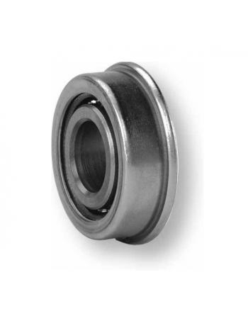 RBC NICE 5000 Series Bearing