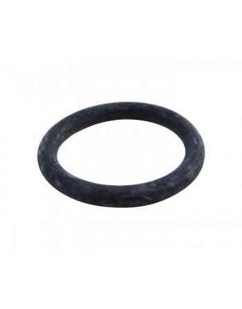 MS28775 O-Ring