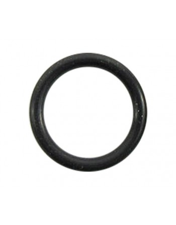 MS29513 O Ring