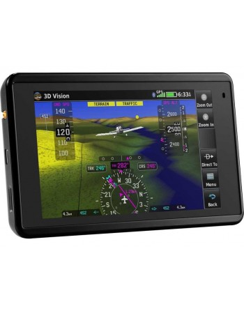 GARMIN AERA 660 GPS