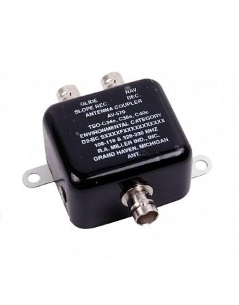 RAMI AV-570 Diplexer