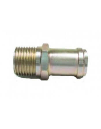 TEXTRON LYCOMING Fitting, Breather
