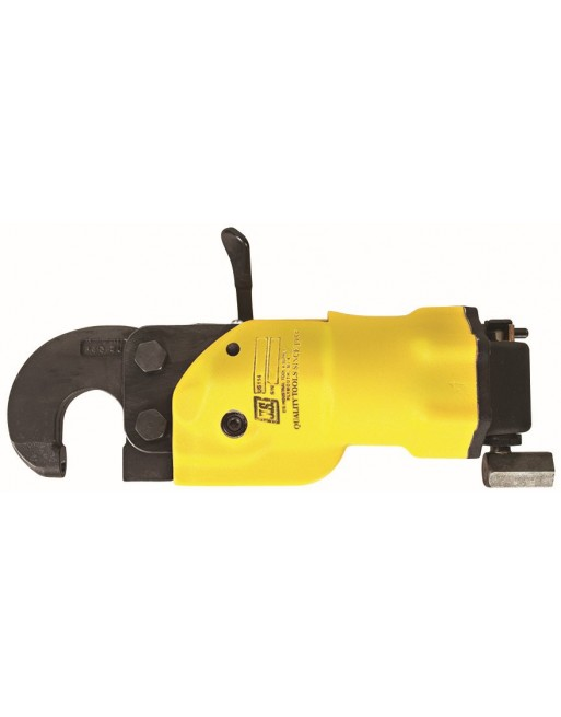 USIT C-Type Compression Riveter High Output