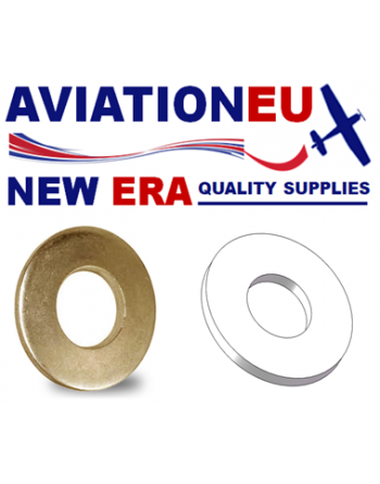 AVIATIONEU NEW ERA DIN125...