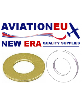 AVIATIONEU NEW ERA DIN433...