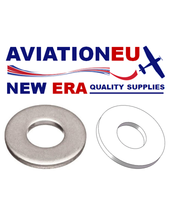 AVIATIONEU NEW ERA...