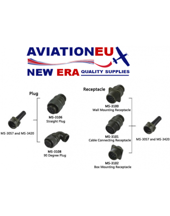AVIATIONEU NEW ERA MIL...