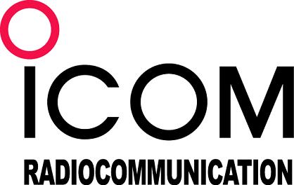 ICOM INC. (ICOM)