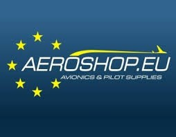 AEROSHOP.EU