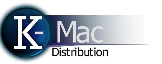 K-MAC