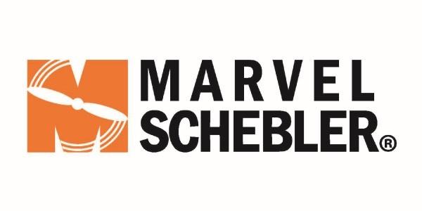 MARVEL SCHEBLER