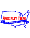 SPECIALITY TIRES OF AMERICA INC. (McCREARY TIRES)