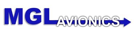 MGL AVIONICS (MGL)