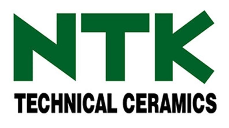 NTK TECHNICAL CERAMICS