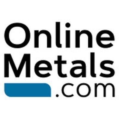 ONLINE METALS (OLM)