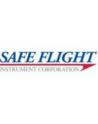 SAFE FLIGHT