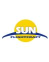 SUN FLIGHTCRAFT