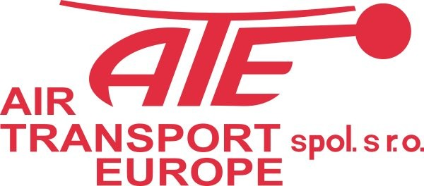AIR-TRANSPORT EUROPE