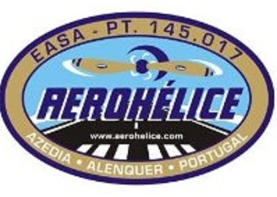 AEROHELICE