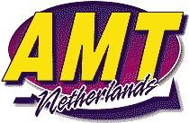 AMT NETHERLANDS