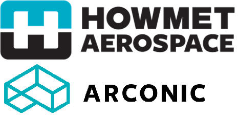 ARCONIC FASTENING SYSTEMS (ARCONIC)