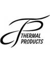 THERMAL PRODUCTS COMPANY INC. (FIBERFRAX)