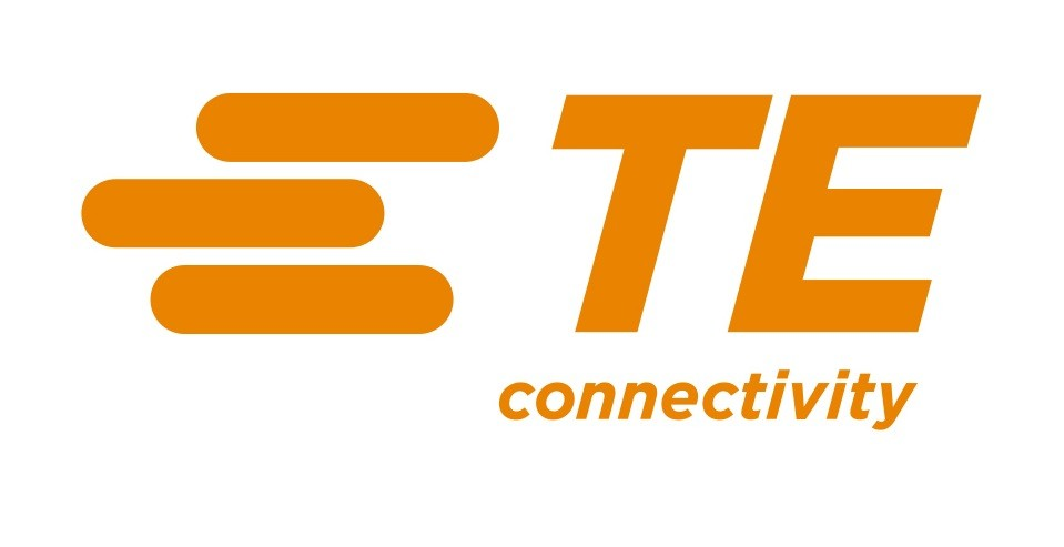 TYCO ELECTRONICS GROUP (TE CONNECTIVITY)